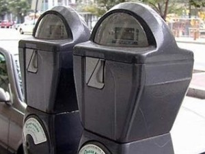 S.F. Parking meter hours expansion proposal -- your input needed TODAY!!