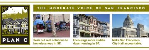 ACTION ALERT- Rally for Condo Conversion Reform/By-pass condo lottery in S.F. on Feb.3rd!
